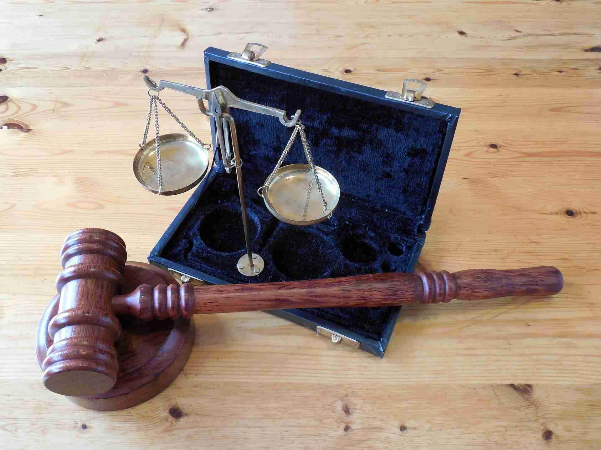 Novela zákona o obchodních korporacích